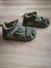 Chlapecké sandále, vel. 23, bubble gummers,23