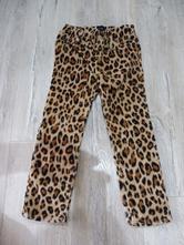 Leopardí manžestráčky., gap,92