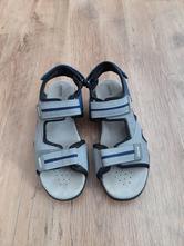 Sandále, geox,40