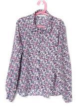 Dívčí košile, h&m,158