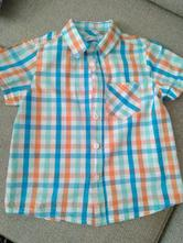 Košile, pepco,98