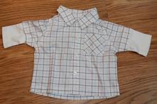 Košile s dlouhým rukávem, next,56