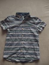Suprová košile, next,122