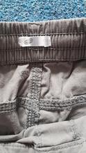 Kalhoty, pepco,158
