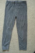Dětská dvojdílná pyžama   PEPCO - Dětský bazar  ba1eb6e33a