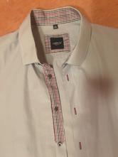 Pánská košile, xl