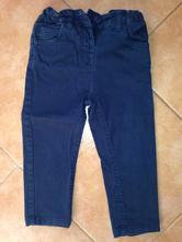 Kalhoty, minoti,86