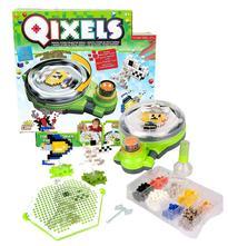 Qixels turbo sušička,