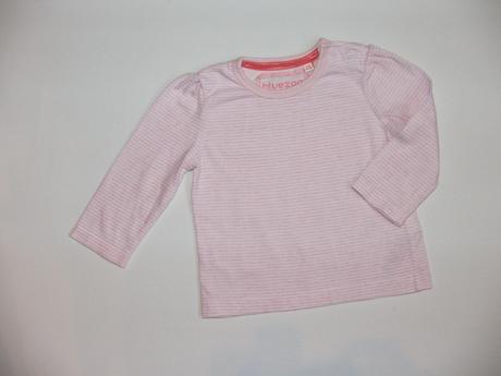 H612 tričko v.68, bluezoo,68