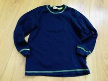 Chlapecké tričko vel.110/116, pepco,110
