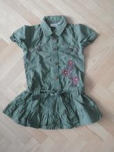Šaty, kappahl,98