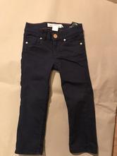 Kalhoty hm, h&m,92