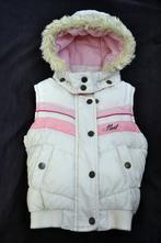 Dětské zateplené vesty   Next - Dětský bazar  df9001f8afe