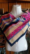 Lehký šátek, xl
