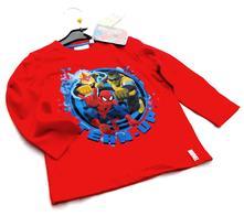 Dětské tričko, tri-0109-03, 98
