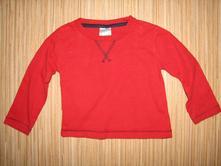 Bavlněné tričko, baby,80