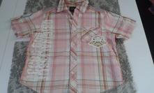 Košile, next,104
