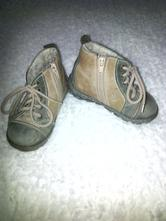 Zimní botičky, santé,25