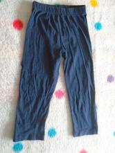 Pyžamové kalhoty vel.104/2534, primark,104