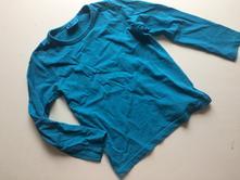 Tričko č.088, okay,122