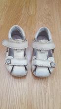 Sandálky superfit, superfit,21