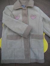 Kabátek, topolino,116