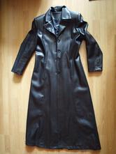 Kabát, 40