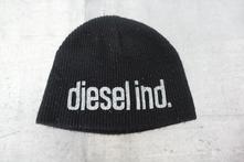 Čepice diesel, diesel,92
