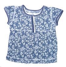 Bavlněné tričko, next,68