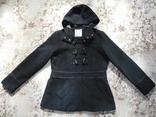 Dámský zimní kabát, vel. č. 42, 42
