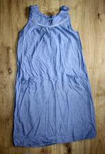 Krásné šaty, vel. 150, vertbaudet,152