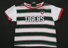 Tričko tigers vel. 86, 86