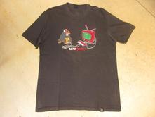 S532   tričko terranova vel. l, terranova,l