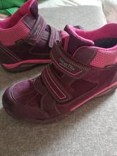 Celoroční boty, superfit,38