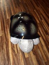 Svítící želva - hračka,