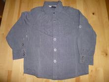 Košile, next,116