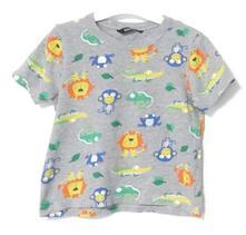Chlapecké tričko  86/92, george,86
