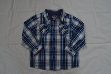 Košile, f&f,104