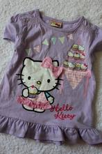 Tričko s kitty, tu,74