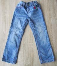 Marks&spencer  džíny vel. 92/98, marks & spencer,98