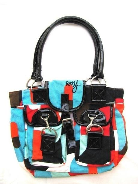 Roxy kabelka,