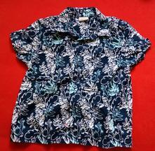 Košile havay, cherokee,86