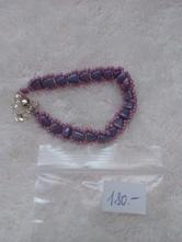 925c4e8aeb9 Šperky