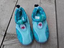 Boty do vody, lupilu,24