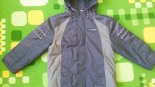 Podzimní/zimní bunda, tu,134