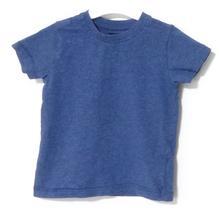 Chlapecké tričko, next,86