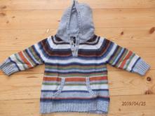 Chlapecký svetr, next,86