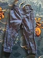 Plátěné kalhoty, 86, pepco,86