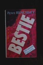 Bestie - peter benchley,