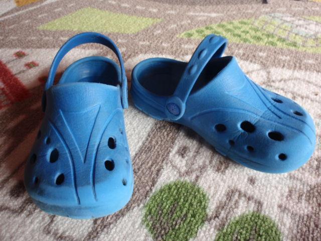 81162ac5db2 Boty-pantofle